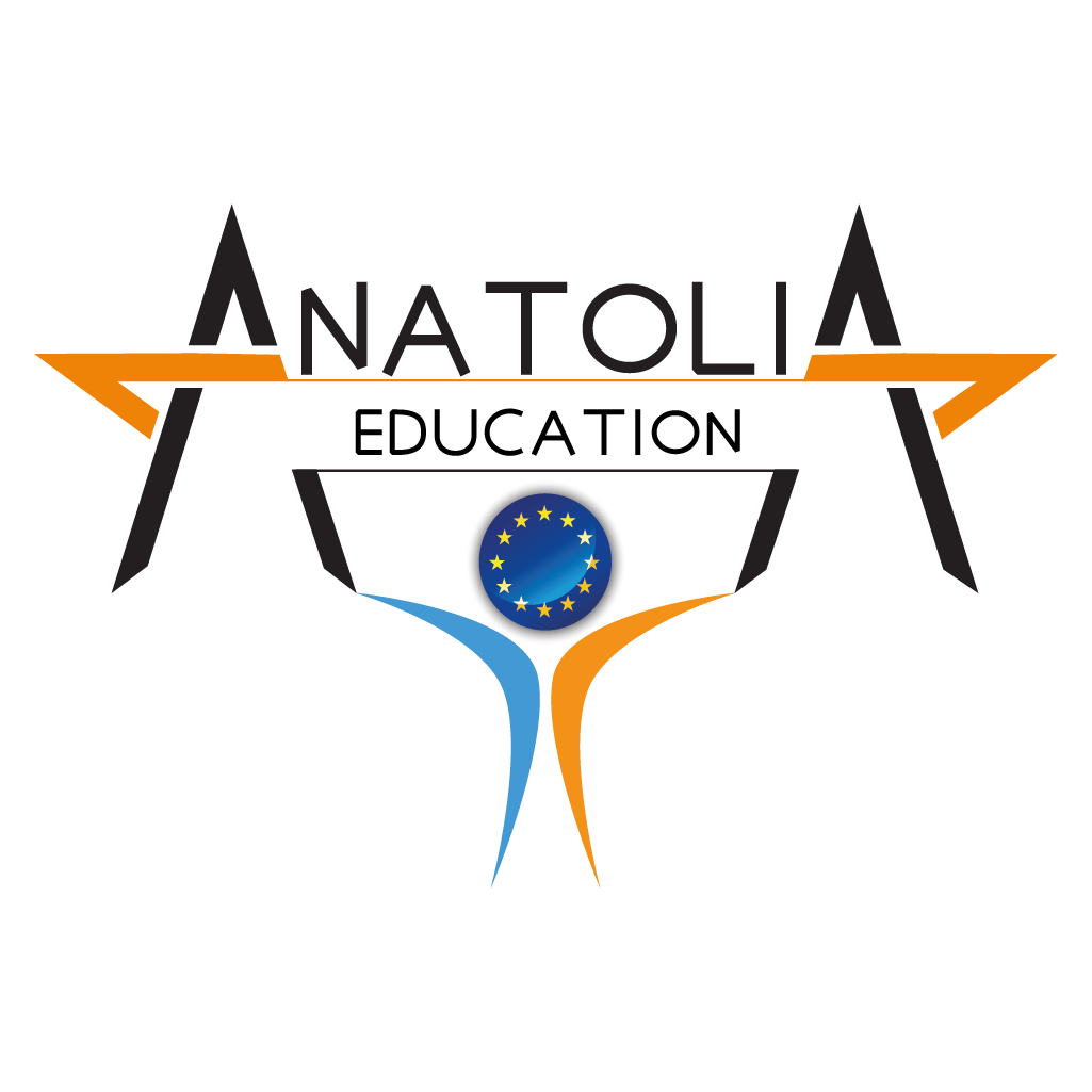 Anatolia Education – Erasmus+ Programs KA1 Courses