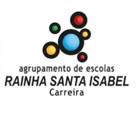 Agrupamento de Escolas Rainha Santa Isabel
