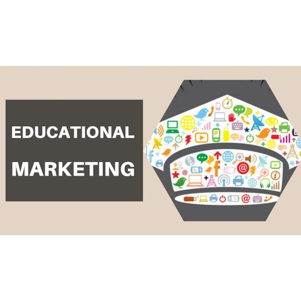 Educational Marketing for Sustainable Development in Education
