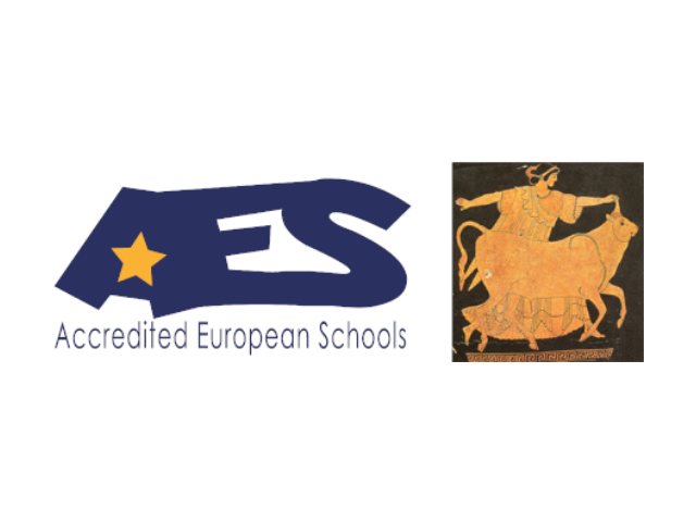 European School of Heraklion