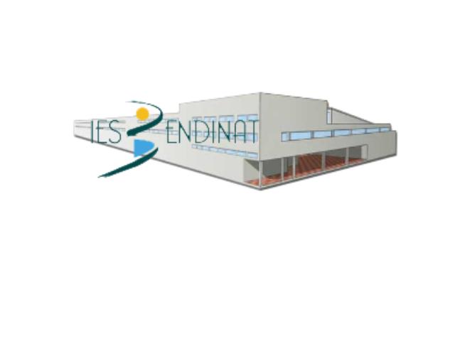 I.E.S. Bendinat