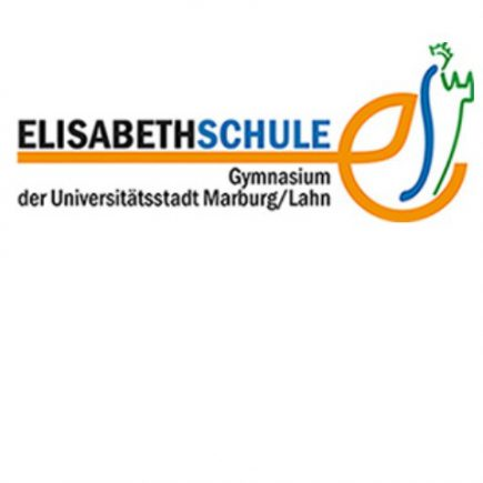 Elisabethschule Marburg