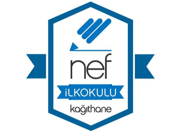 Nef Elementary School