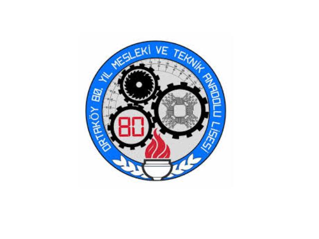 Ortaköy 80. Yıl Vocational and Technical Anatolian High School