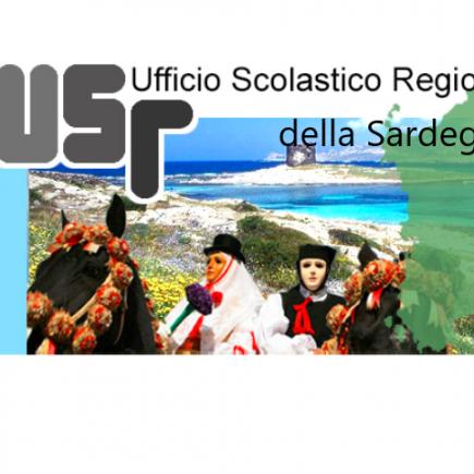 Ufficio Scolastico Regionale per la Sardegna
