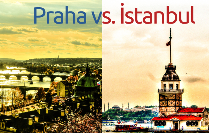 •	03-07 February 2020 – Prague, Czech Republic or Istanbul, Turkey