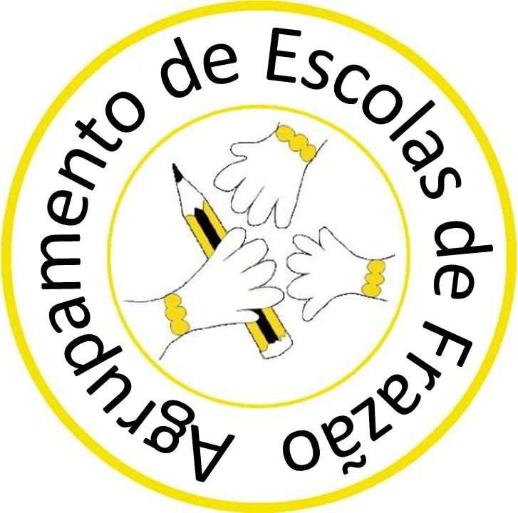 Agrupamento de Escolas de Frazão, Paços de Ferreira