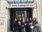 New Apparoaches in Art Paris February 2019 (6).jpeg