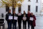 Teaching Exeptional Children in Madrid3.jpg