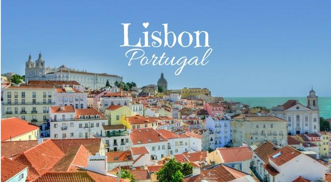 08-12 September 2020 - Lisbon, Portugal